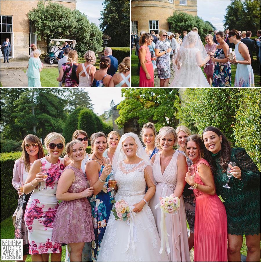 rudding-park-hotel-harrogate-wedding-photography-055
