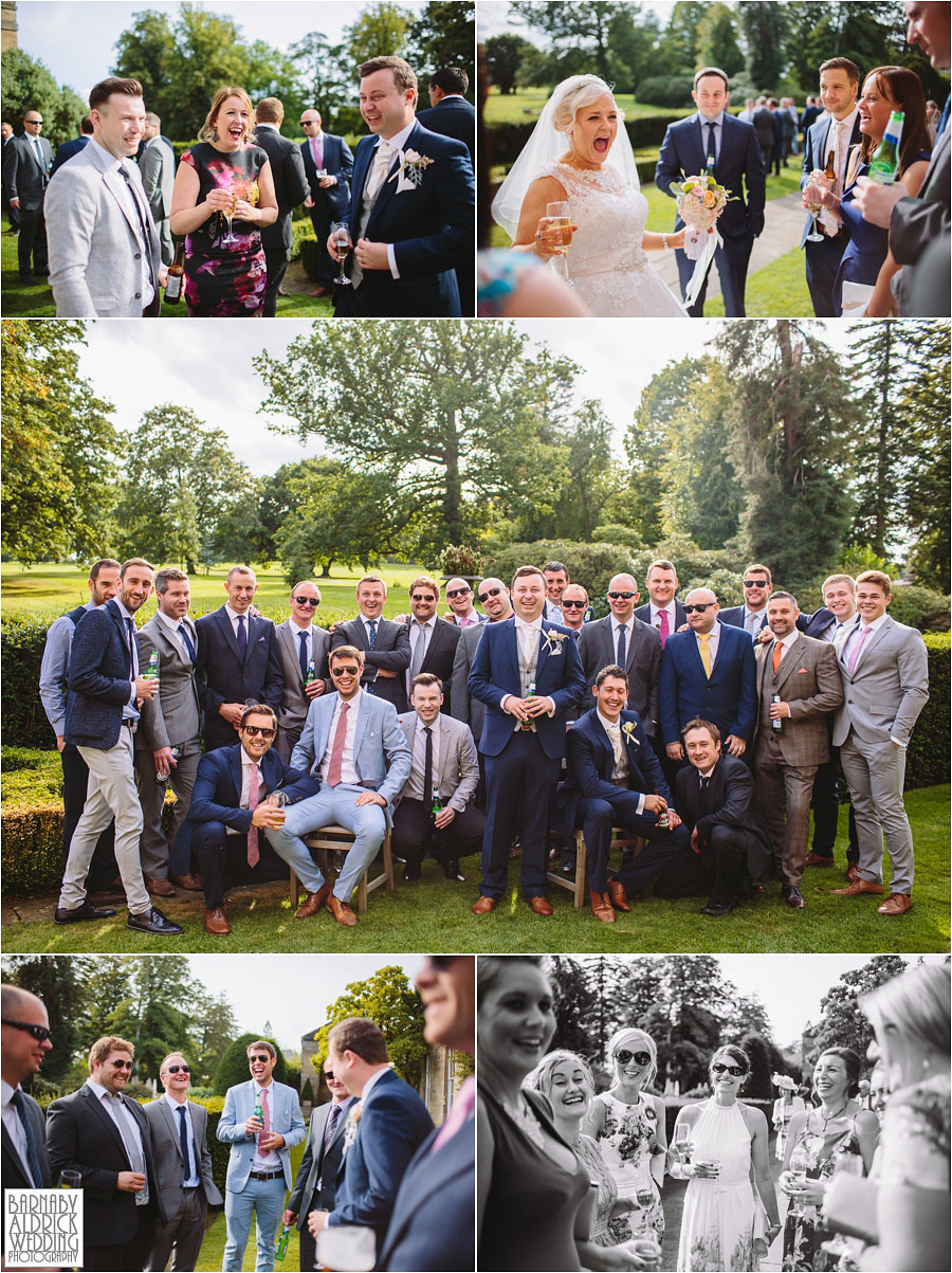 rudding-park-hotel-harrogate-wedding-photography-056