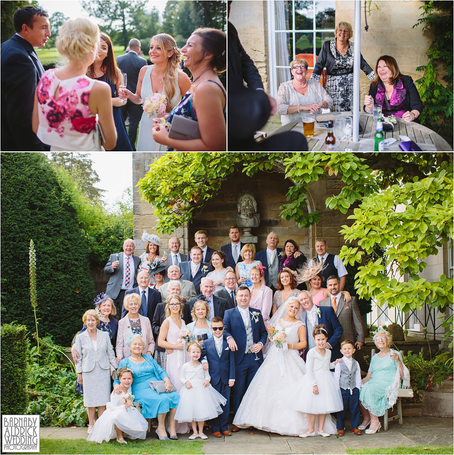 rudding-park-hotel-harrogate-wedding-photography-057