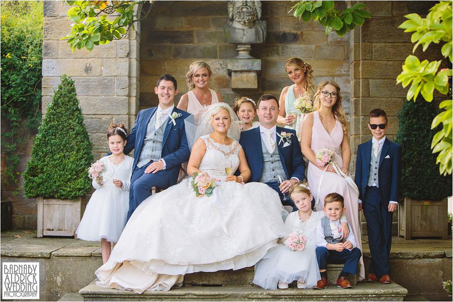rudding-park-hotel-harrogate-wedding-photography-059