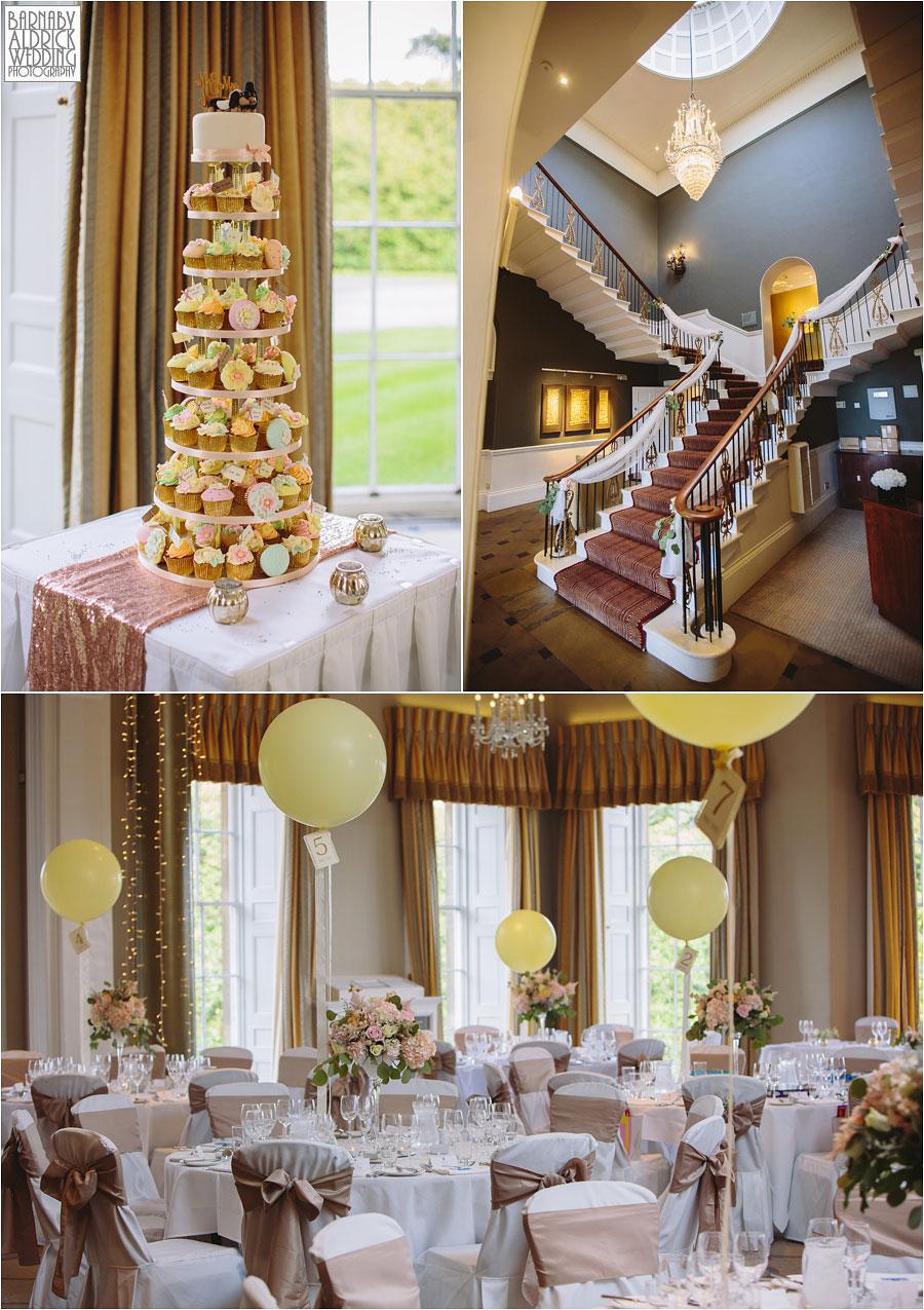 rudding-park-hotel-harrogate-wedding-photography-061