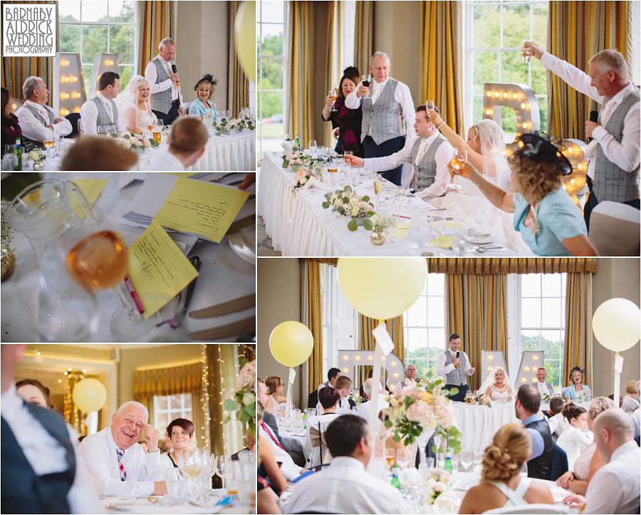 rudding-park-hotel-harrogate-wedding-photography-062