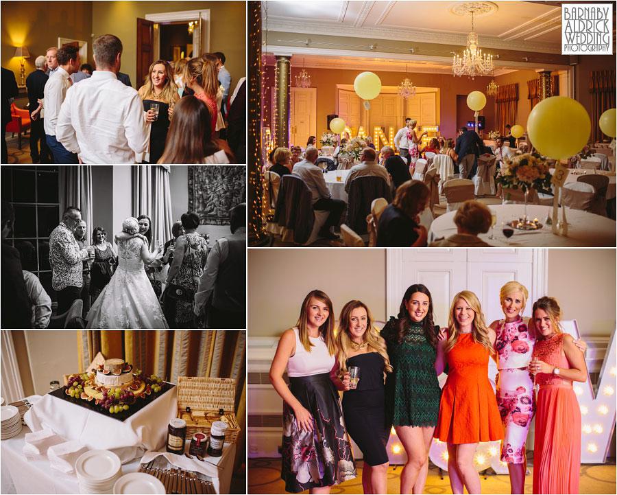rudding-park-hotel-harrogate-wedding-photography-064