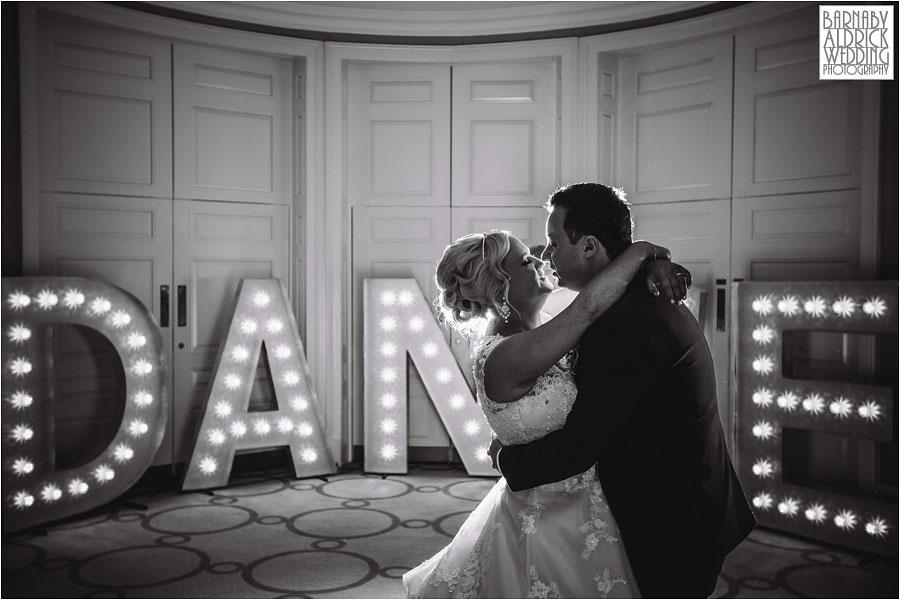 rudding-park-hotel-harrogate-wedding-photography-067
