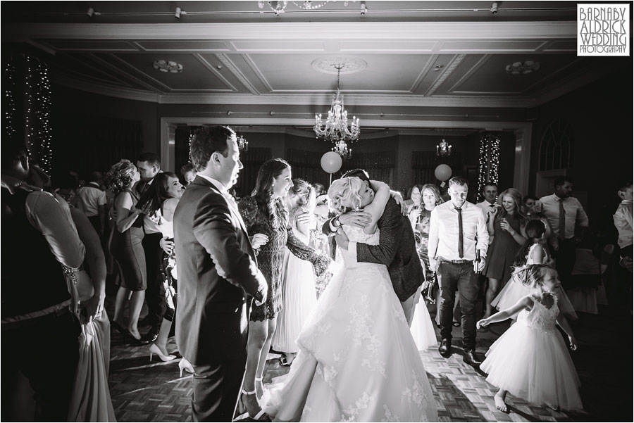 rudding-park-hotel-harrogate-wedding-photography-069