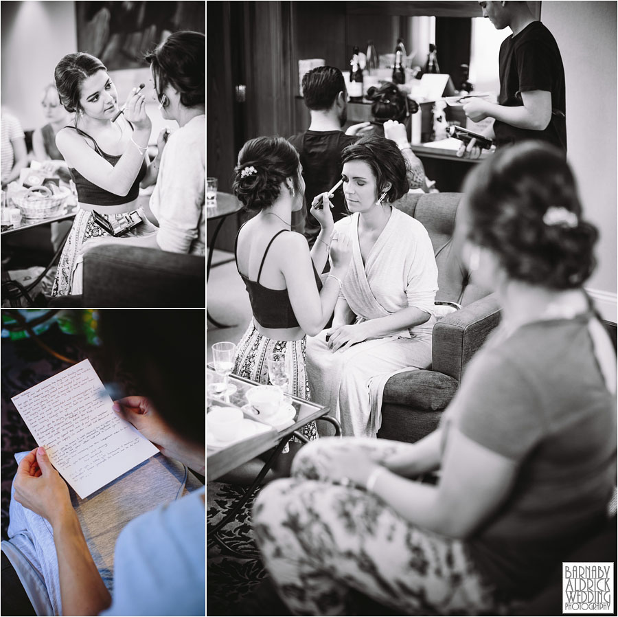 rudding-park-wedding-photography-by-yorkshire-photographer-barnaby-aldrick-006