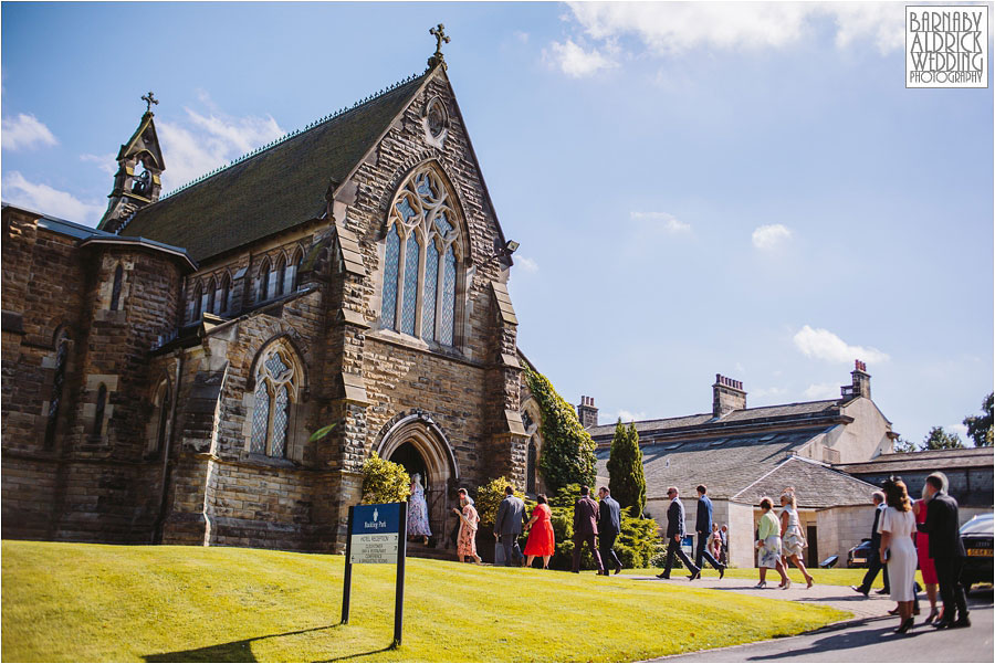 rudding-park-wedding-photography-by-yorkshire-photographer-barnaby-aldrick-016