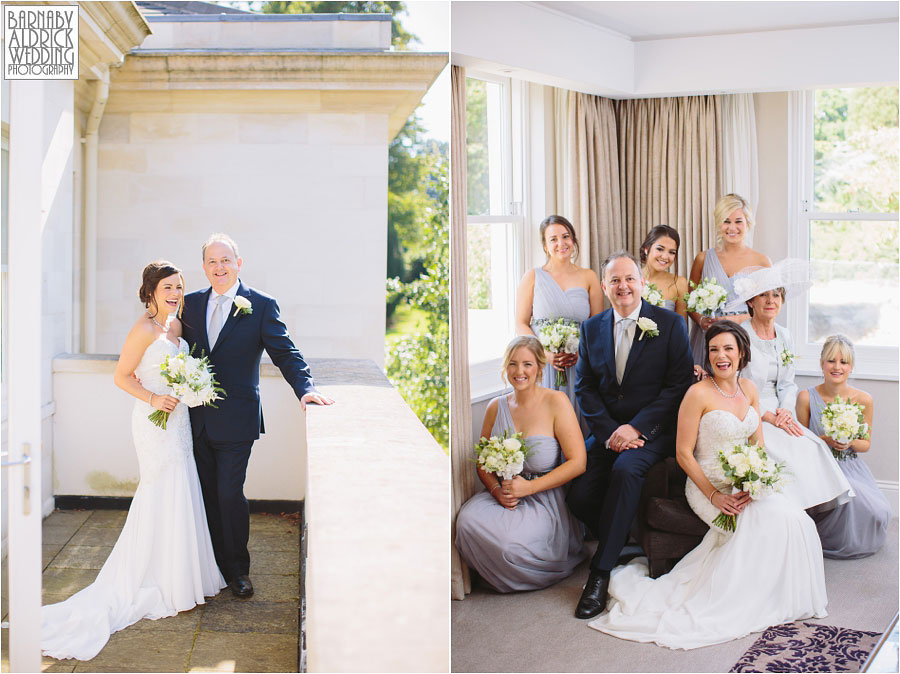 rudding-park-wedding-photography-by-yorkshire-photographer-barnaby-aldrick-025