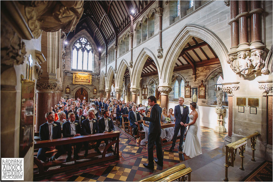 rudding-park-wedding-photography-by-yorkshire-photographer-barnaby-aldrick-035