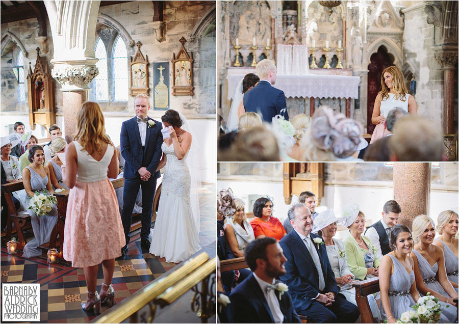 rudding-park-wedding-photography-by-yorkshire-photographer-barnaby-aldrick-036