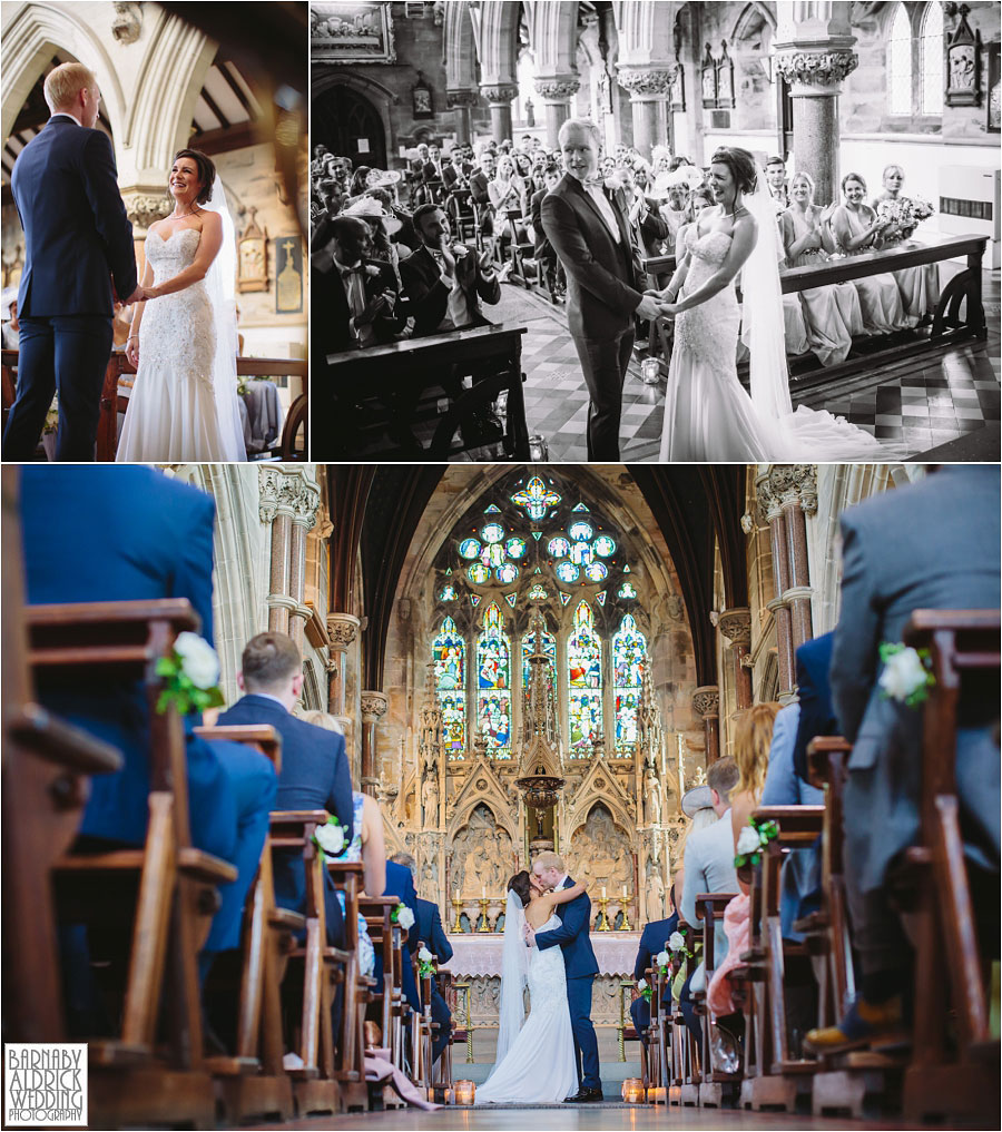 rudding-park-wedding-photography-by-yorkshire-photographer-barnaby-aldrick-041