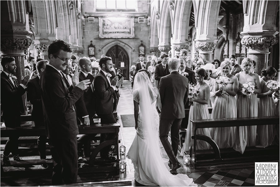 rudding-park-wedding-photography-by-yorkshire-photographer-barnaby-aldrick-042