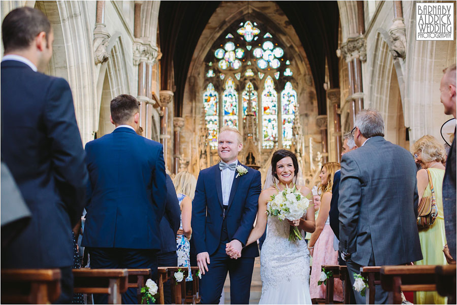 rudding-park-wedding-photography-by-yorkshire-photographer-barnaby-aldrick-043
