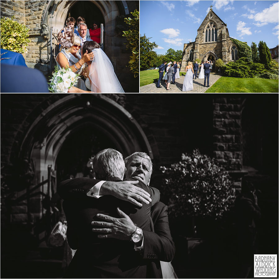 rudding-park-wedding-photography-by-yorkshire-photographer-barnaby-aldrick-045