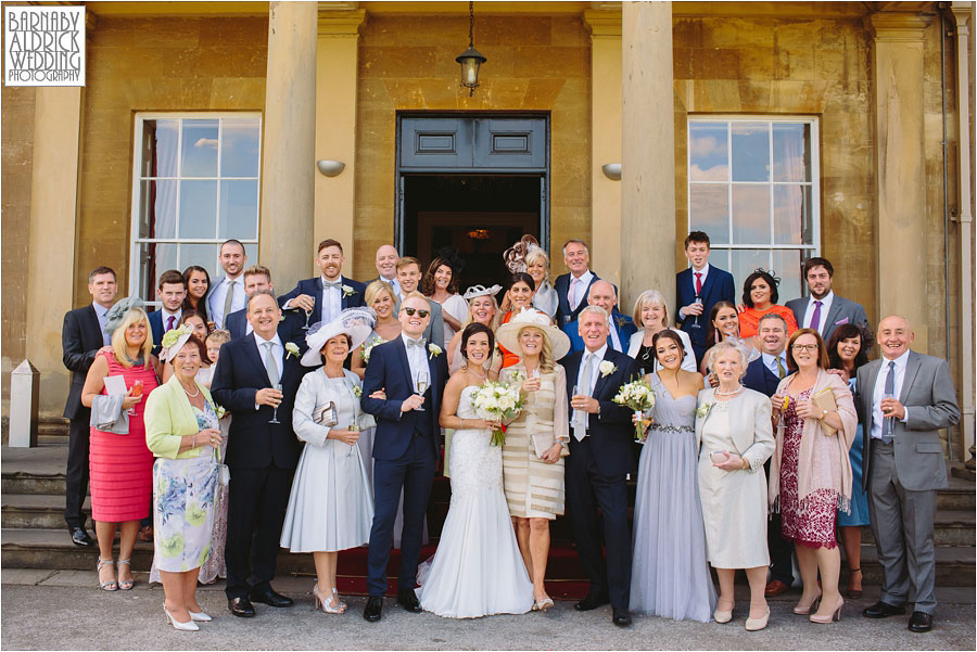 rudding-park-wedding-photography-by-yorkshire-photographer-barnaby-aldrick-051