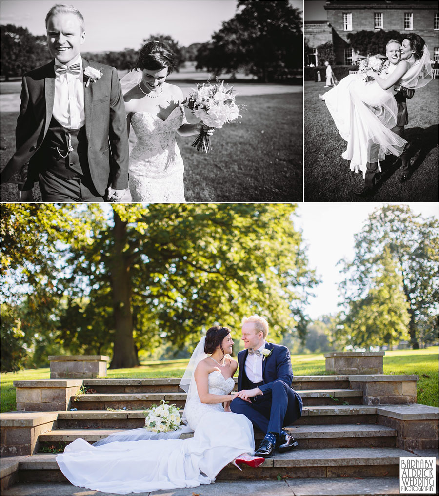 rudding-park-wedding-photography-by-yorkshire-photographer-barnaby-aldrick-057