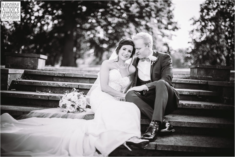 rudding-park-wedding-photography-by-yorkshire-photographer-barnaby-aldrick-059