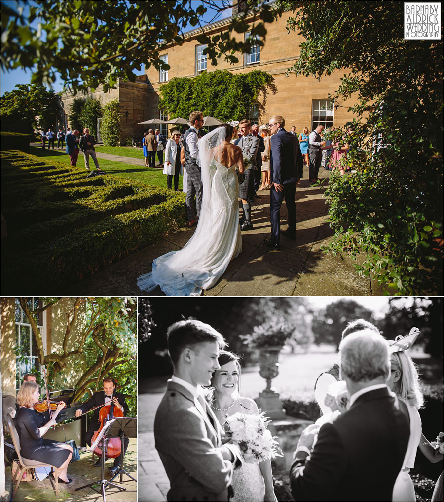 rudding-park-wedding-photography-by-yorkshire-photographer-barnaby-aldrick-061