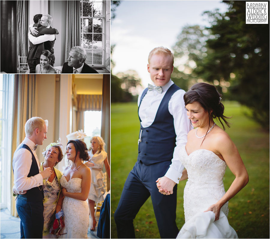 rudding-park-wedding-photography-by-yorkshire-photographer-barnaby-aldrick-069