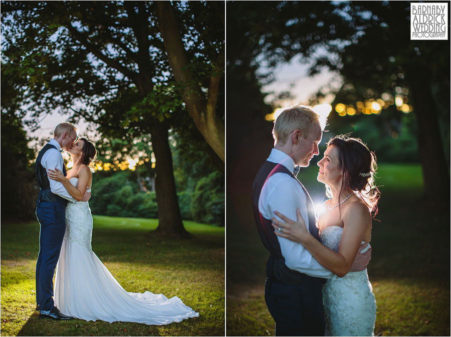 rudding-park-wedding-photography-by-yorkshire-photographer-barnaby-aldrick-070