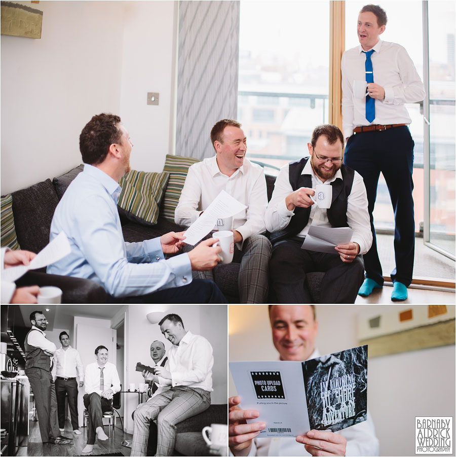 left-bank-leeds-wedding-photography-014