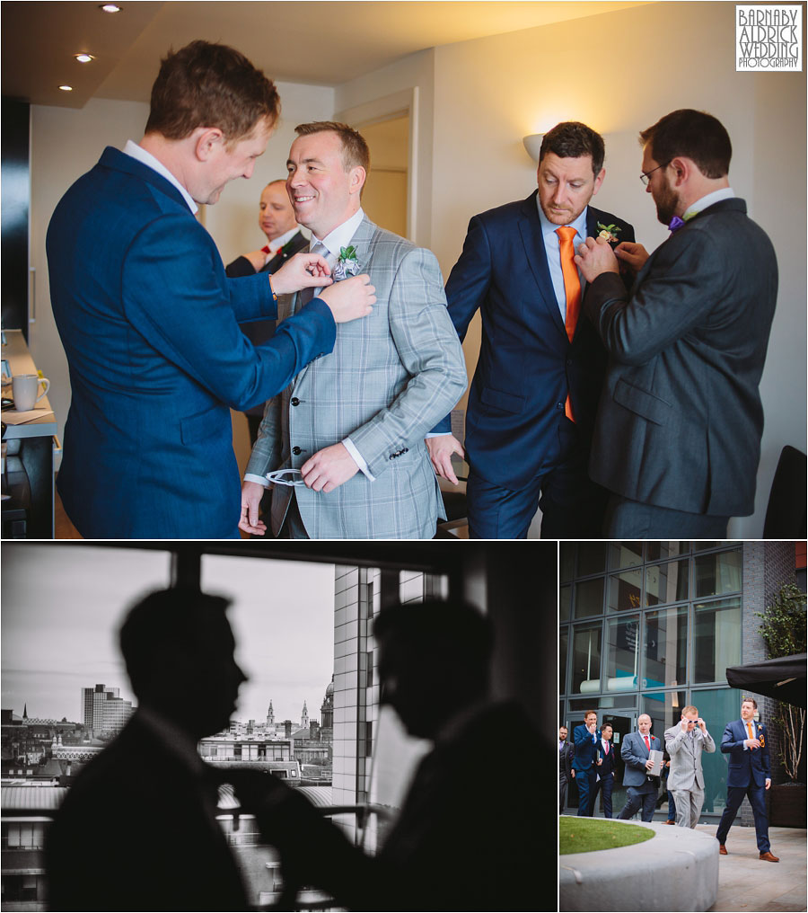 left-bank-leeds-wedding-photography-017