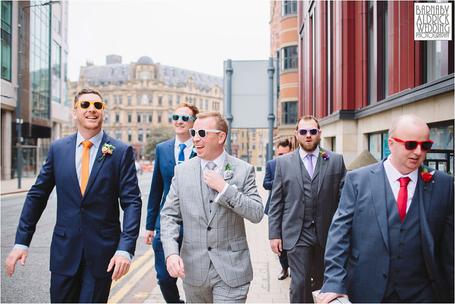 left-bank-leeds-wedding-photography-018