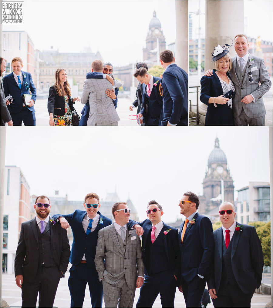 left-bank-leeds-wedding-photography-020
