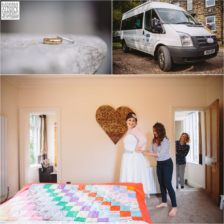 left-bank-leeds-wedding-photography-021