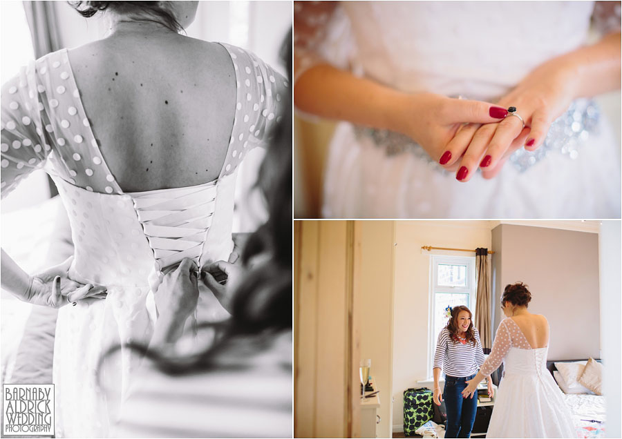 left-bank-leeds-wedding-photography-023