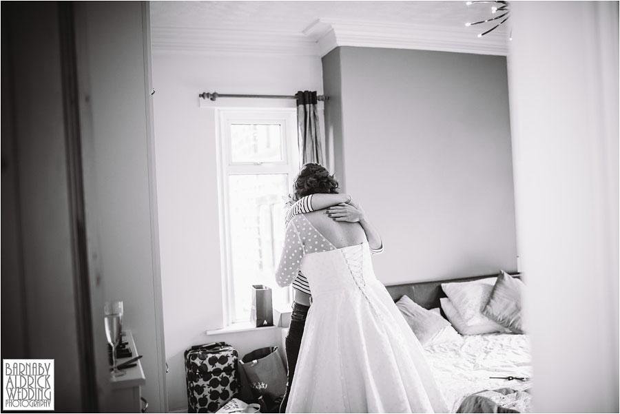 left-bank-leeds-wedding-photography-024