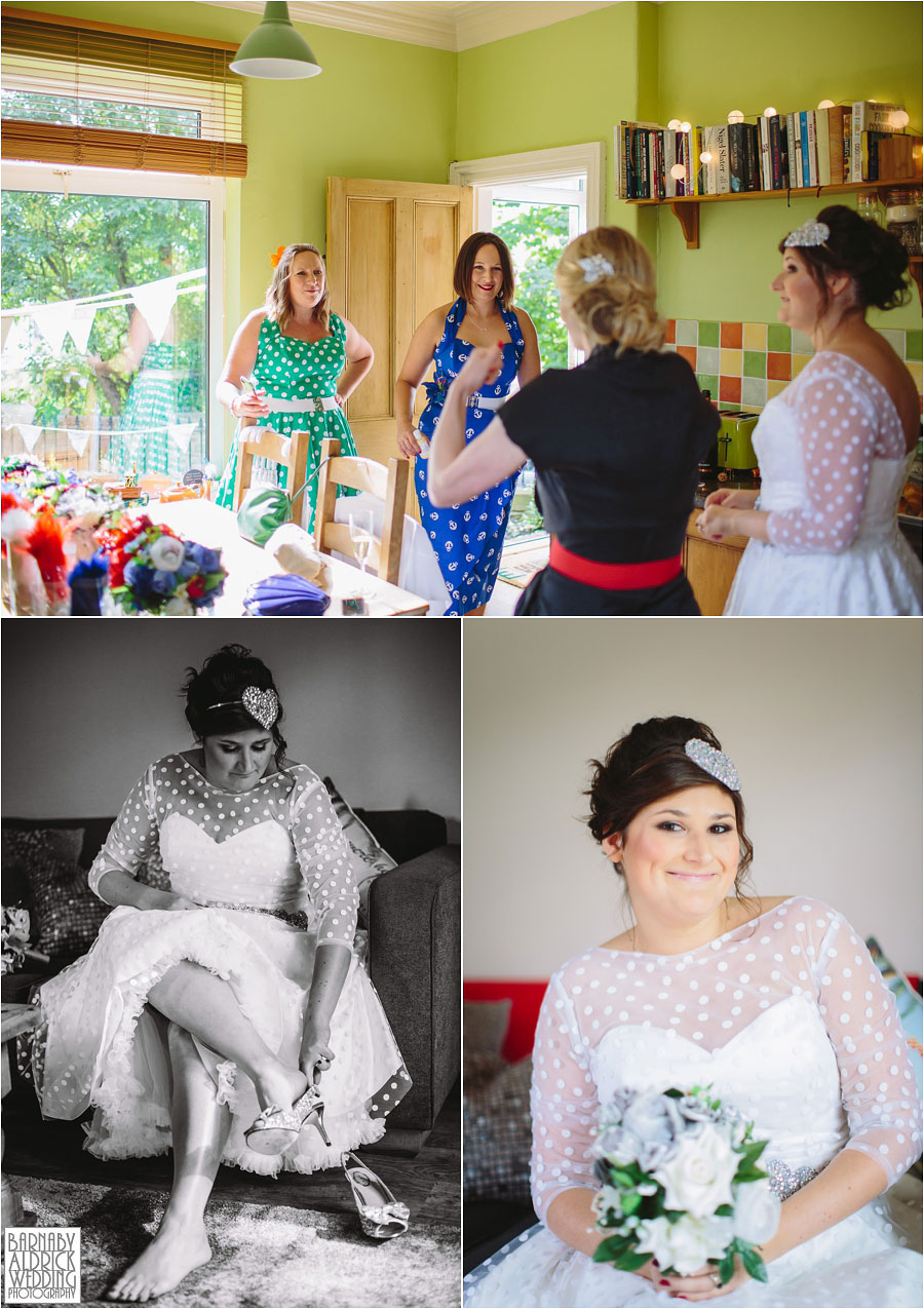 left-bank-leeds-wedding-photography-027
