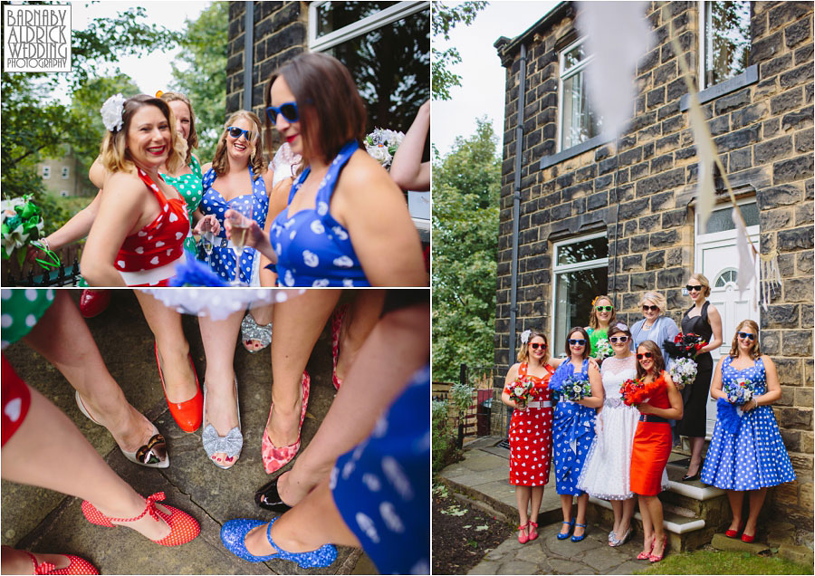 left-bank-leeds-wedding-photography-034