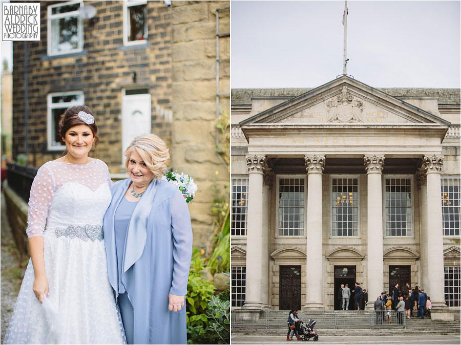 left-bank-leeds-wedding-photography-037