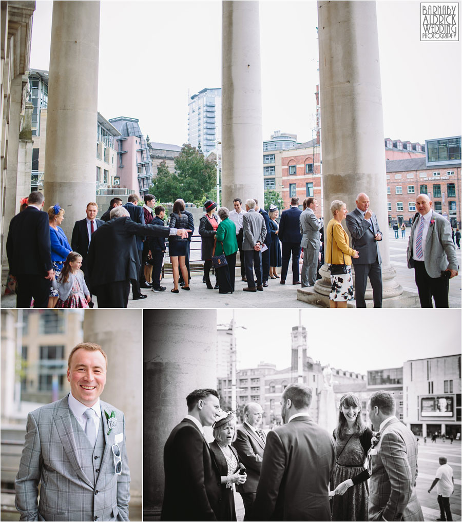 left-bank-leeds-wedding-photography-038