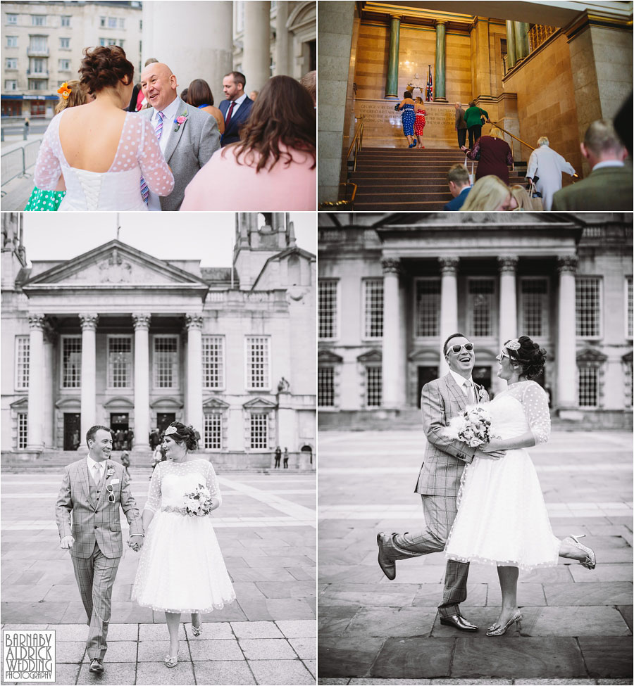 left-bank-leeds-wedding-photography-040