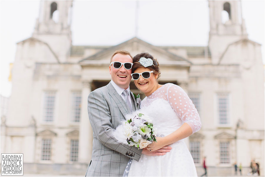 left-bank-leeds-wedding-photography-041