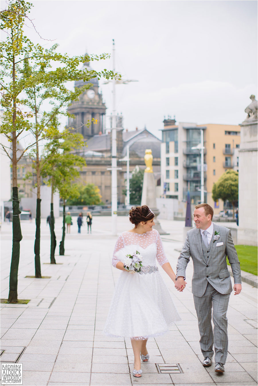 left-bank-leeds-wedding-photography-042