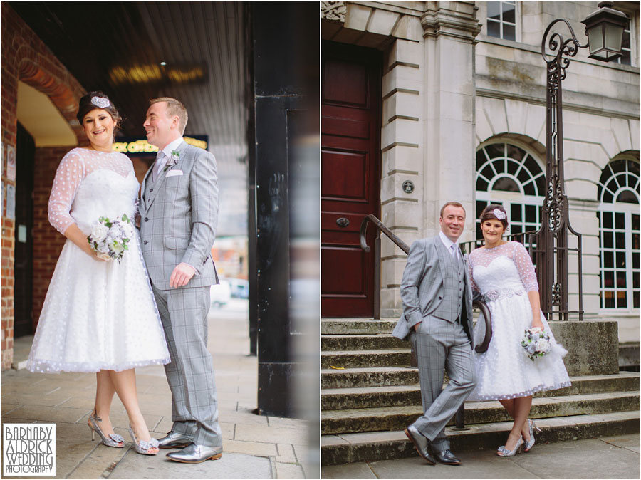 left-bank-leeds-wedding-photography-043