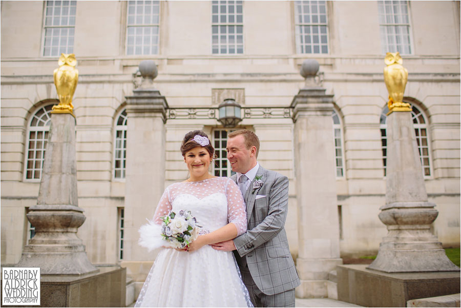 left-bank-leeds-wedding-photography-044