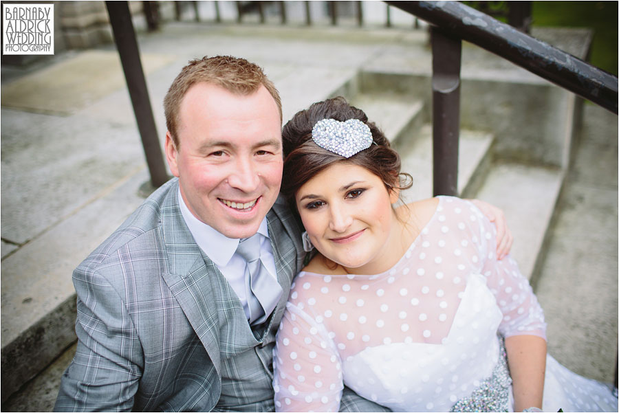 left-bank-leeds-wedding-photography-045