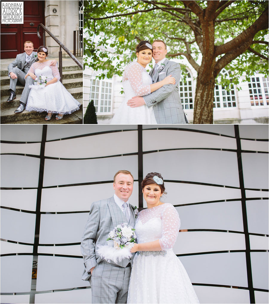 left-bank-leeds-wedding-photography-046
