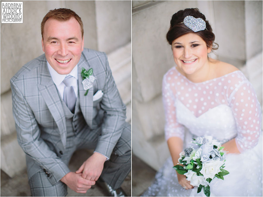 left-bank-leeds-wedding-photography-047
