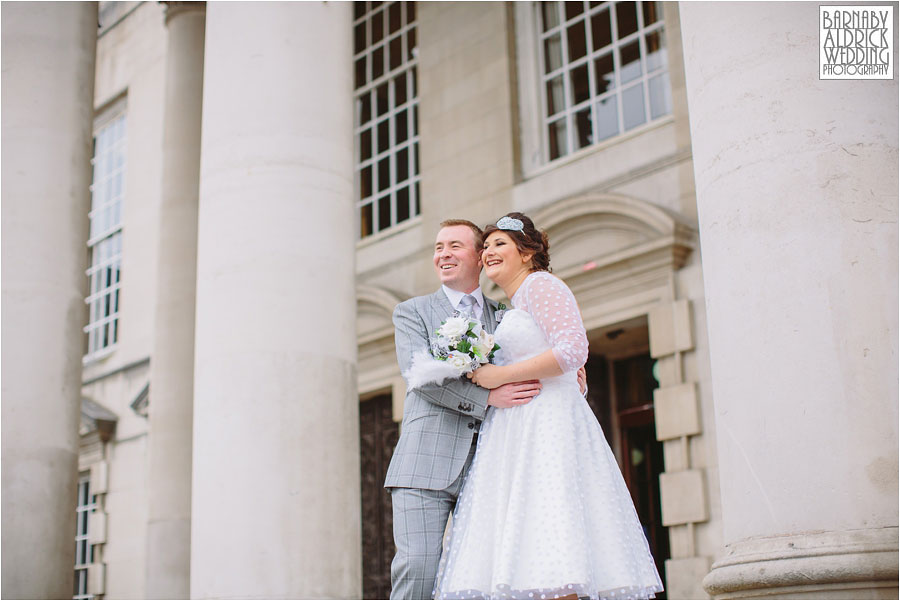 left-bank-leeds-wedding-photography-048