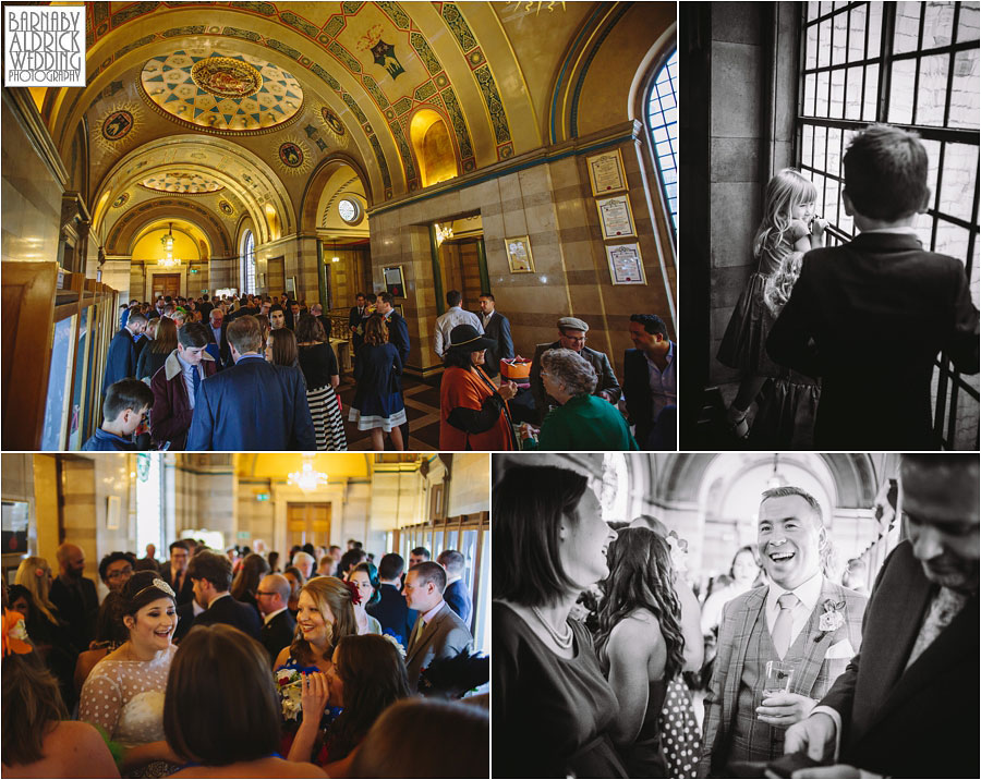 left-bank-leeds-wedding-photography-050