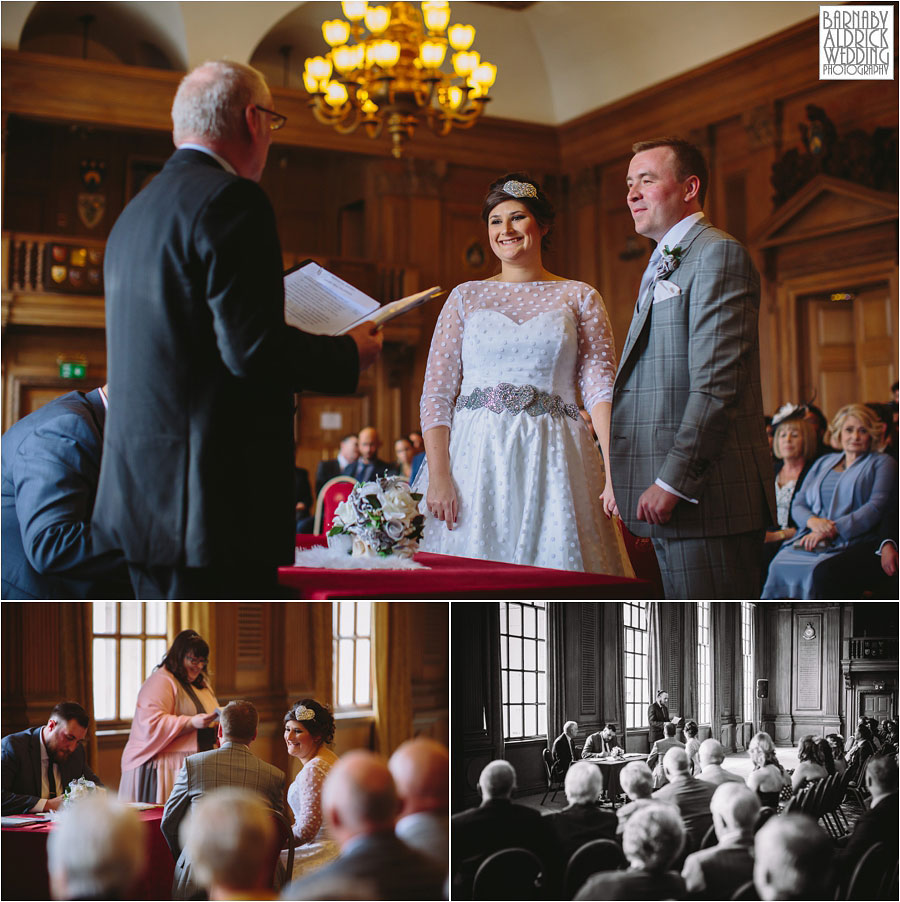 left-bank-leeds-wedding-photography-052
