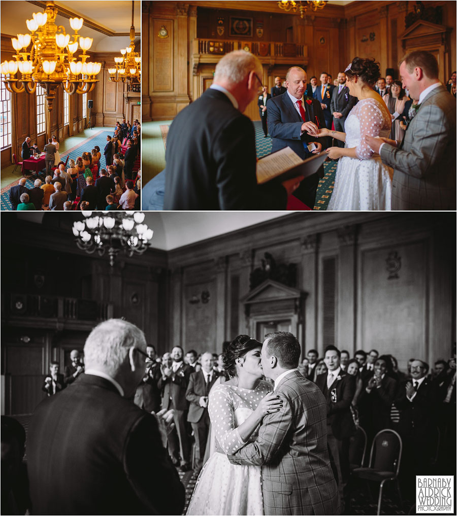left-bank-leeds-wedding-photography-053