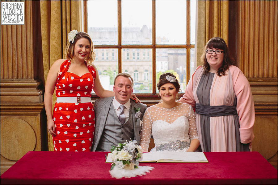 left-bank-leeds-wedding-photography-055