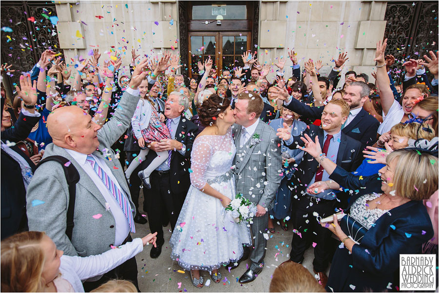 left-bank-leeds-wedding-photography-058