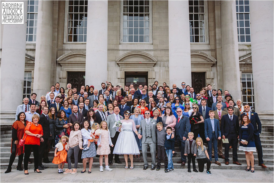 left-bank-leeds-wedding-photography-060